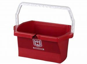 HighTower Paint Bucket